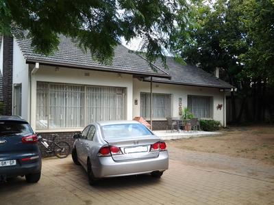 Property For Sale in Dowerglen, Edenvale