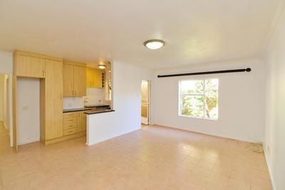 Property For Sale in Bedfordview, Bedfordview