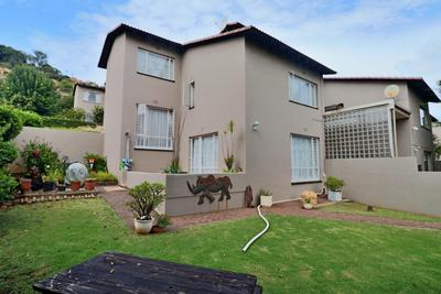 Property For Sale in Sunnyrock, Germiston
