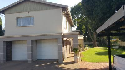 Property For Sale in Eastleigh, Edenvale