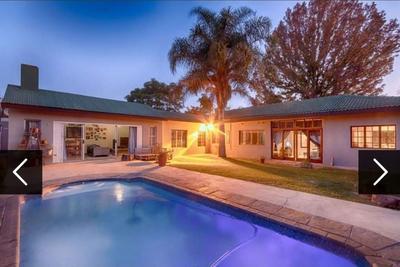 Property For Sale in Edendale, Edenvale