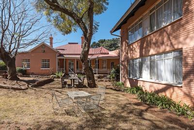Property For Sale in Johannesburg, Johannesburg