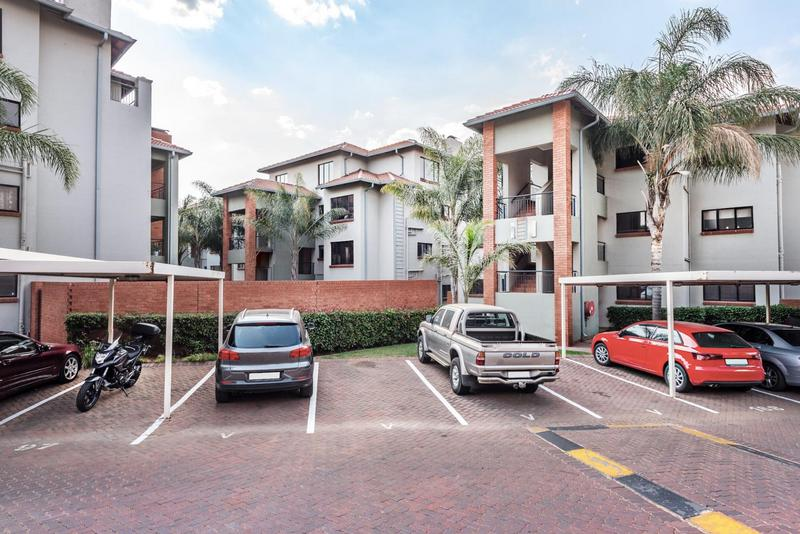 Property For Sale in Bedfordview, Bedfordview 14