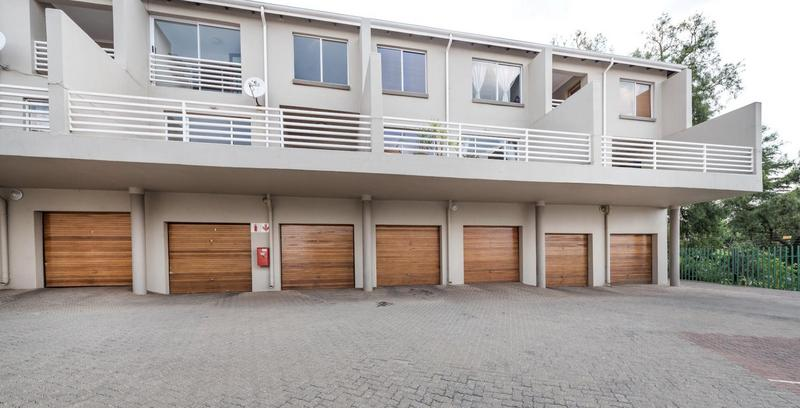 Property For Sale in Bedford Gardens, Bedfordview 15