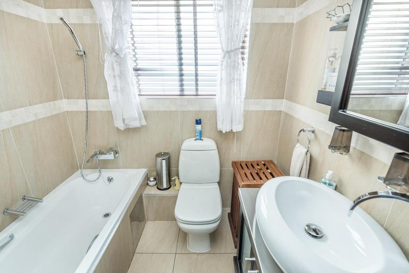 Property For Sale in Bedford Gardens, Bedfordview 12