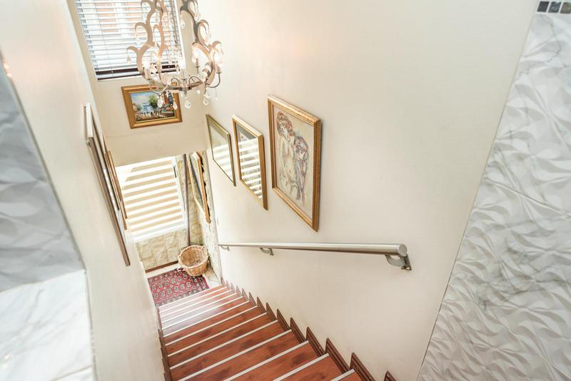 Property For Sale in Bedford Gardens, Bedfordview 8