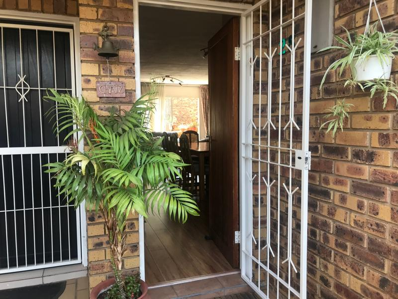 Property For Sale in Eastleigh, Edenvale 2