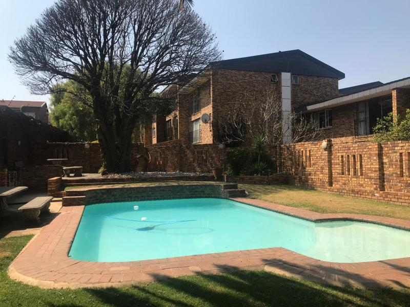 Property For Sale in Eastleigh, Edenvale 8