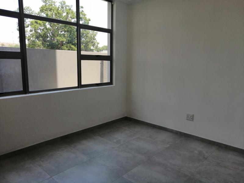 Property For Rent in Bedfordview, Bedfordview 12