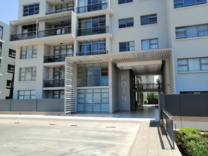 Property For Rent in Bedfordview, Bedfordview 21