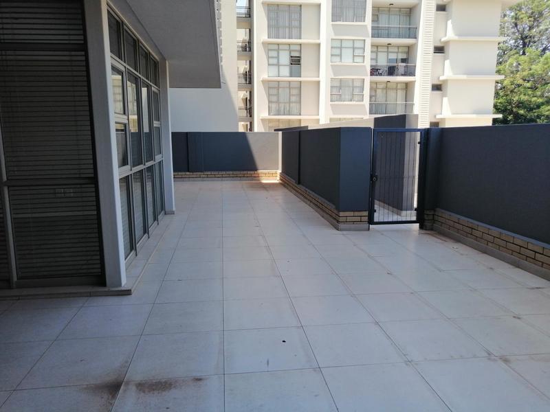 Property For Rent in Bedfordview, Bedfordview 17