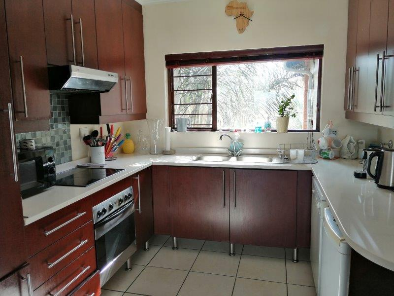 Property For Rent in Solheim, Germiston 3