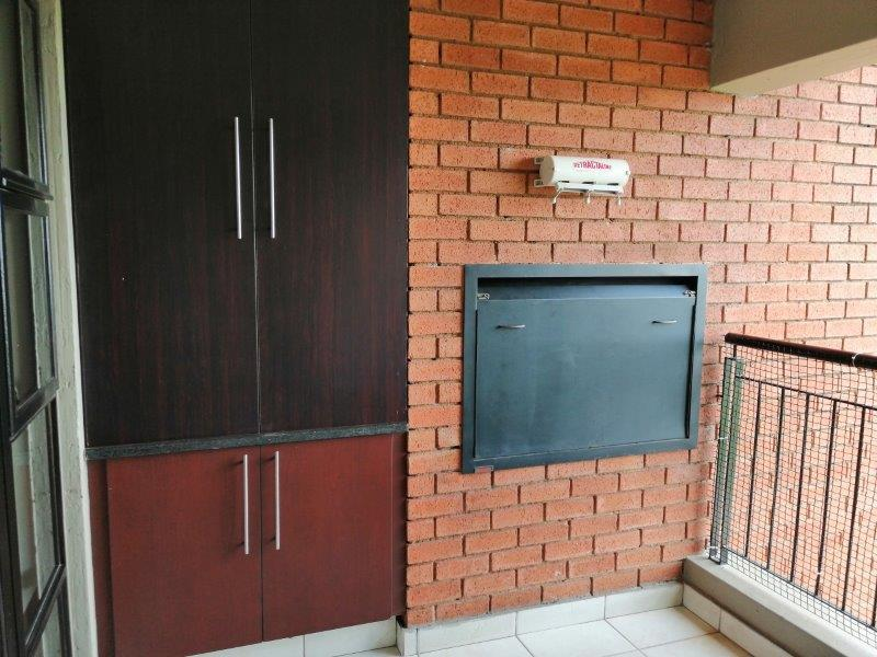 Property For Rent in Solheim, Germiston 11