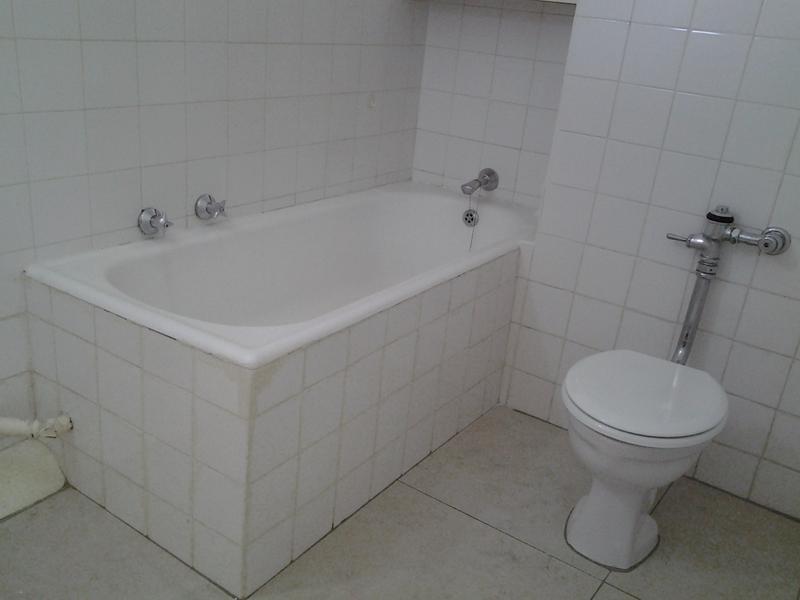Property For Rent in Bedfordview, Bedfordview 10