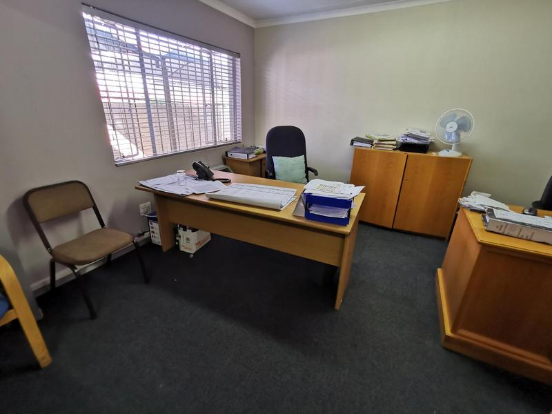 Property For Sale in Edenvale, Edenvale 18