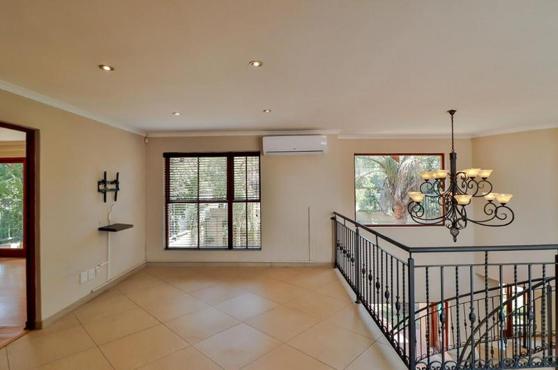 Property For Sale in Dunvegan, Edenvale 10