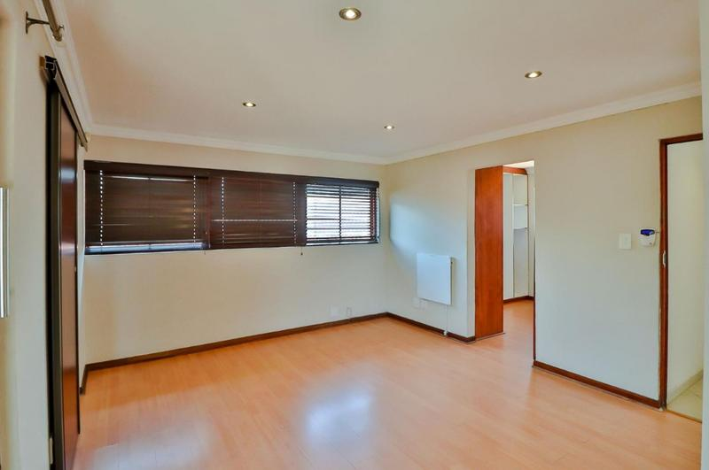 Property For Sale in Dunvegan, Edenvale 17