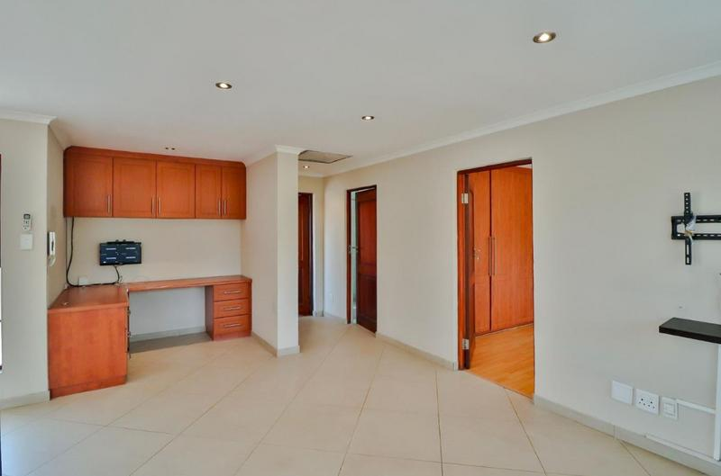 Property For Sale in Dunvegan, Edenvale 19