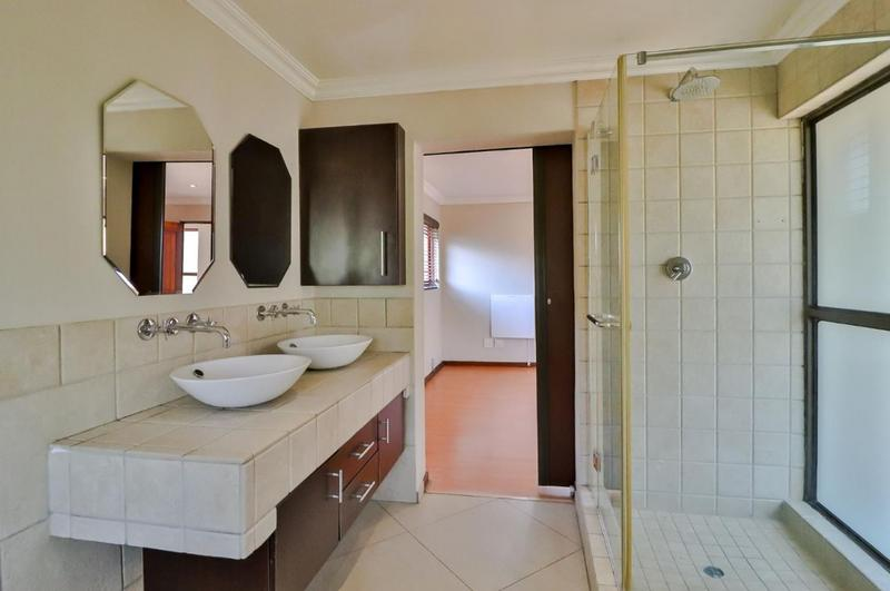 Property For Sale in Dunvegan, Edenvale 20