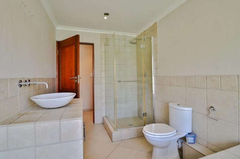 Property For Sale in Dunvegan, Edenvale 22