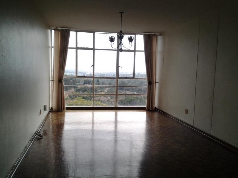 Property For Rent in Bedfordview, Bedfordview 4