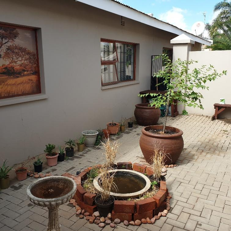Property For Sale in Edendale, Edenvale 10