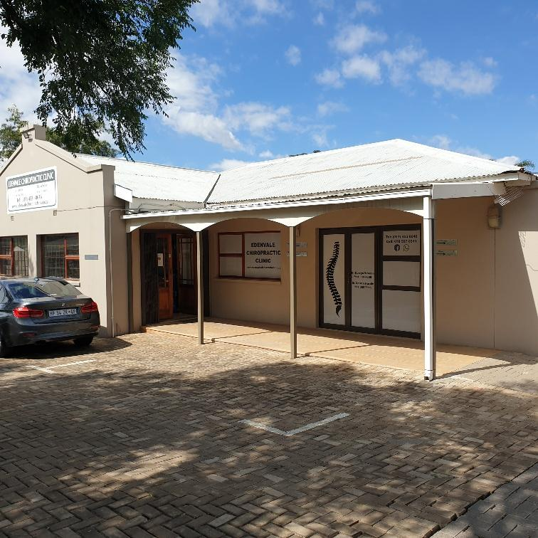 Property For Sale in Edendale, Edenvale 2