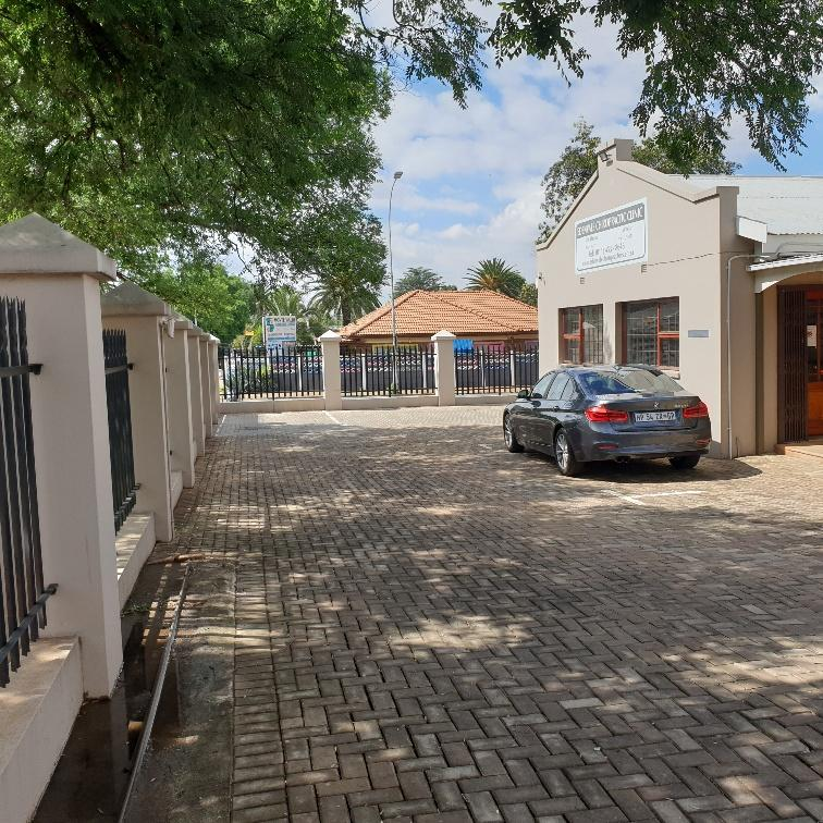 Property For Sale in Edendale, Edenvale 1