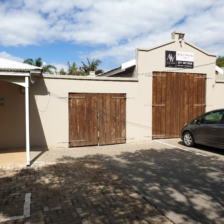 Property For Sale in Edendale, Edenvale 3