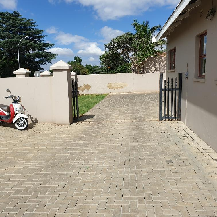 Property For Sale in Edendale, Edenvale 4