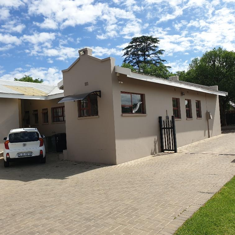 Property For Sale in Edendale, Edenvale 17