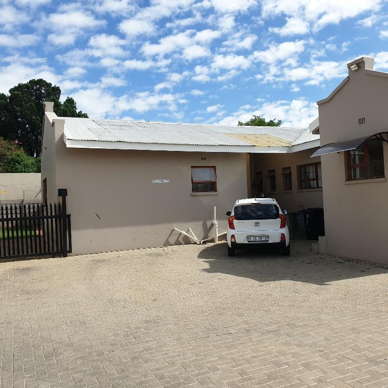 Property For Sale in Edendale, Edenvale 18
