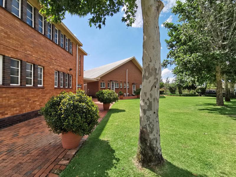 Property For Sale in Boksburg, Boksburg 4