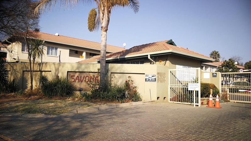 Property For Rent in Eden Glen, Edenvale 1