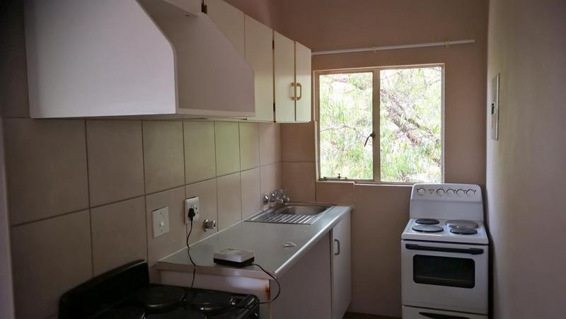Property For Rent in Eden Glen, Edenvale 2