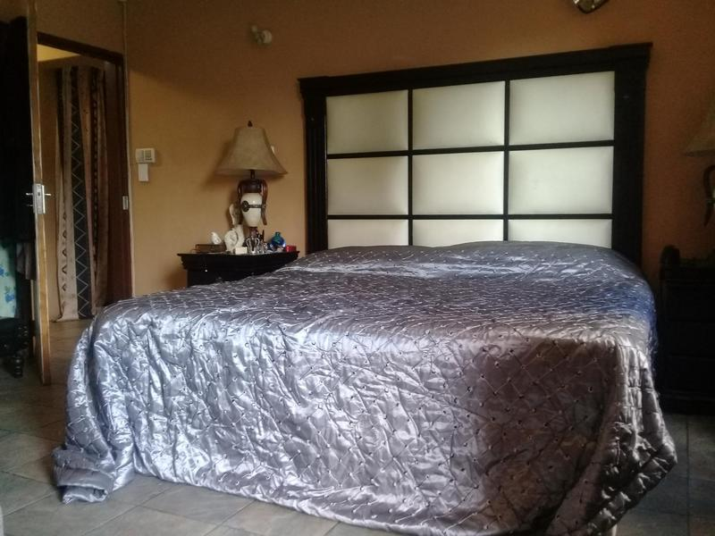 Property For Rent in Eastleigh, Edenvale 3