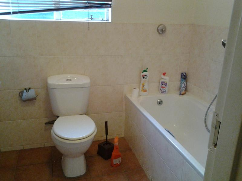 Property For Rent in Greenstone Hill, Edenvale 3