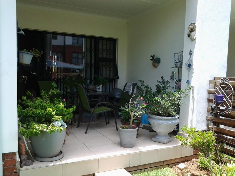 Property For Rent in Greenstone Hill, Edenvale 2