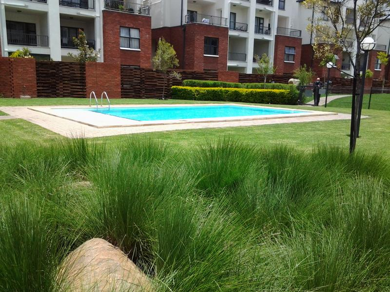 Property For Rent in Greenstone Hill, Edenvale 8