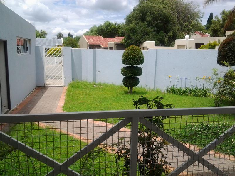 Property For Rent in Marais Steyn Park, Edenvale 5