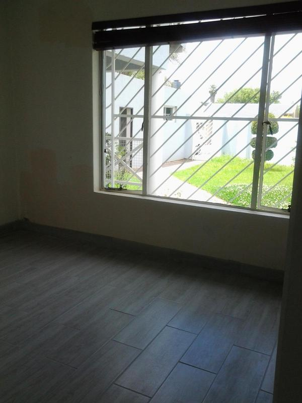 Property For Rent in Marais Steyn Park, Edenvale 6
