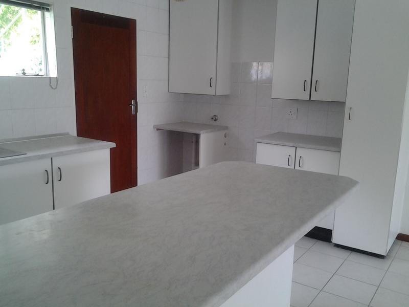 Property For Rent in Marais Steyn Park, Edenvale 8