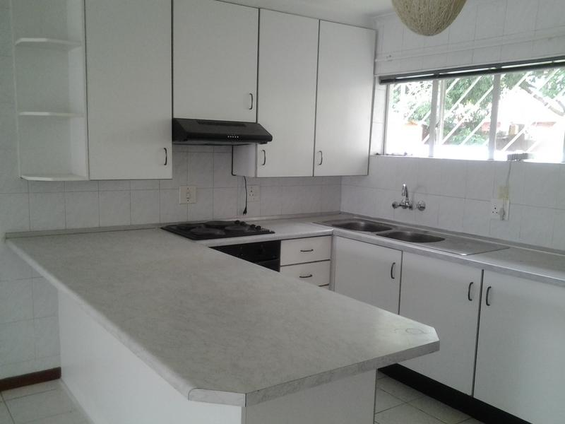 Property For Rent in Marais Steyn Park, Edenvale 9