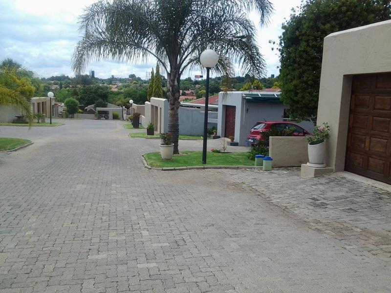 Property For Rent in Marais Steyn Park, Edenvale 2