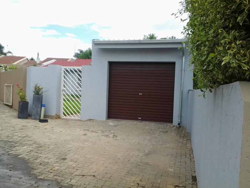 Property For Rent in Marais Steyn Park, Edenvale 3