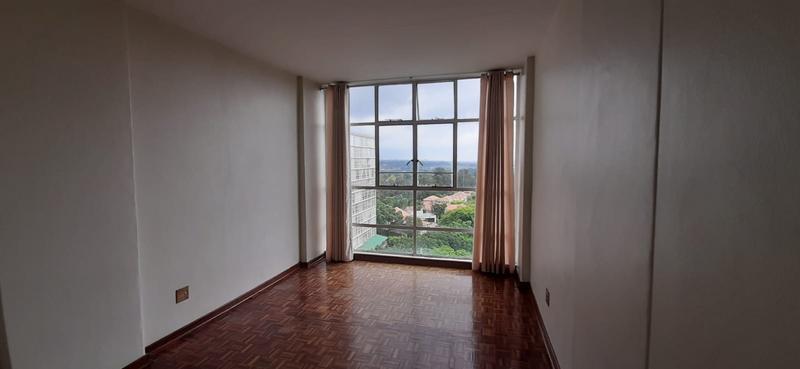 Property For Rent in Bedfordview, Bedfordview 15