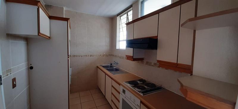 Property For Rent in Bedfordview, Bedfordview 18