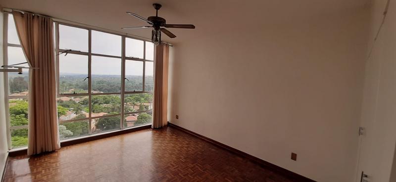 Property For Rent in Bedfordview, Bedfordview 19