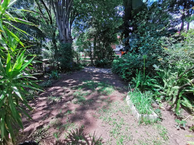 Property For Sale in Senderwood, Bedfordview 5