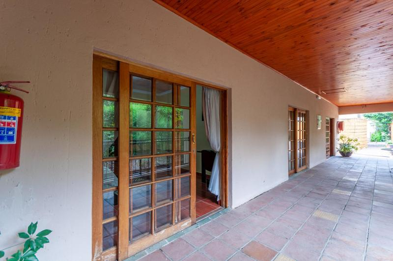 Property For Sale in Edenvale, Edenvale 17